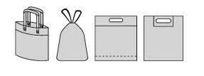 tipo-de-bolsas-1
